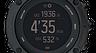 Тест GPS-часов Suunto Ambit 3: топовое оснащение