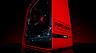 Тест видеокарты Radeon Pro Duo: сила двух графических сердец