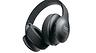 Обзор наушников JBL Everest Elite 700: новые ощущения от музыки