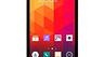 Тест смартфона LG Leon LTE