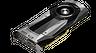 Тест видеокарты NVIDIA GeForce GTX 1080: быстрый и эффективный лидер