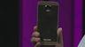 Motorola Moto Z: модульный мобильный телефон с проектором и динамиками JBL