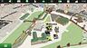 Компания Navitel выпустила обновления приложения и карт