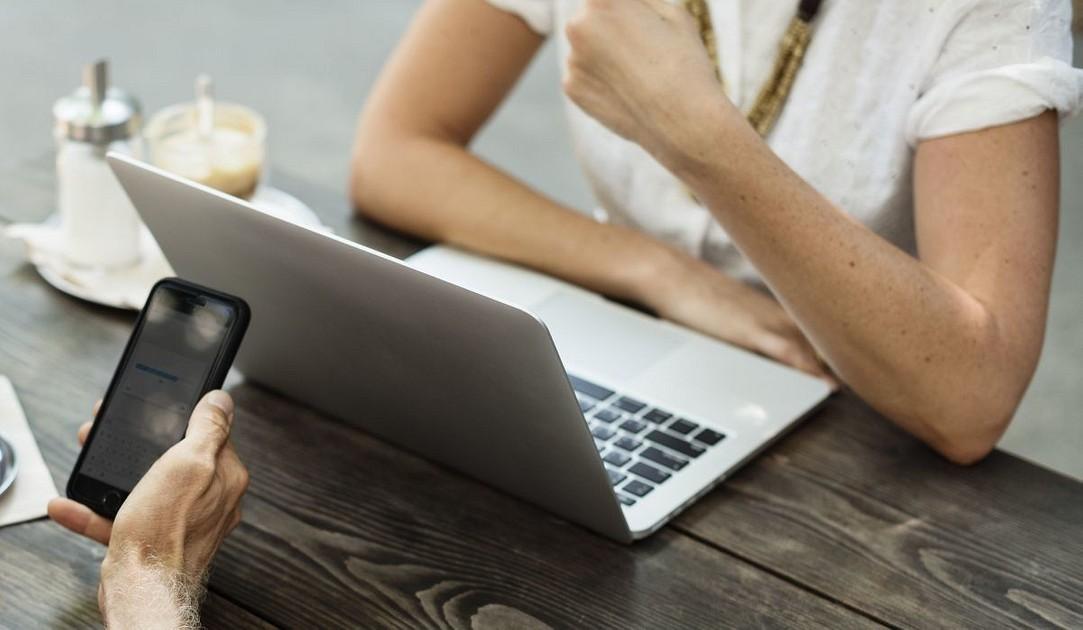 Как раздать Wi-Fi с ноутбука: средства Windows и сторонний софт