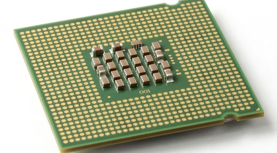 На что влияет число ядер CPU? Объясняем по-простому