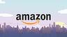 Amazon, Google, Uber и Apple названы самыми инновационными компаниями года