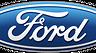 Ford инвестирует миллиард долларов в разработку технологий искусственного интеллекта