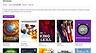 В стриминговом сервисе Twitch теперь можно создавать сообщества