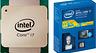 Производство процессоров Intel Core i7 Extreme поколения Haswell-E будет остановлено