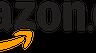 Amazon получила патент на доставку товаров дронами
