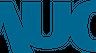 AU Optronics вложит $1,77 млрд в расширение завода жидкокристаллических панелей 8.5G