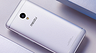 Meizu презентовала новый смартфон M5s, поддерживающий быструю зарядку