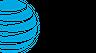 AT&T тестирует LTE-сеть на базе дронов