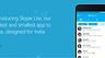 Microsoft запустит новую версию Skype для развивающихся стран
