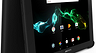Archos выпустит защищенный планшет за 150 евро