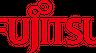 Fujitsu представила «автомобильную» память FRAM