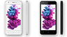 Стартовали продажи отечественного бюджетного смартфона Irbis SP57
