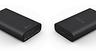 HTC представила портативный аккумулятор с технологией быстрой зарядки