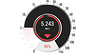 Как измерить скорость беспроводного подключения?