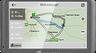 NAVITEL обновила программы и карты для своих навигаторов