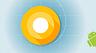 Google презентовала новую операционную систему Android O
