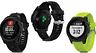 Garmin Forerunner 935 – умные часы со встроенным тренером