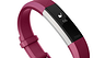 Fitbit выпустила новый фитнес-браслет Alta HR