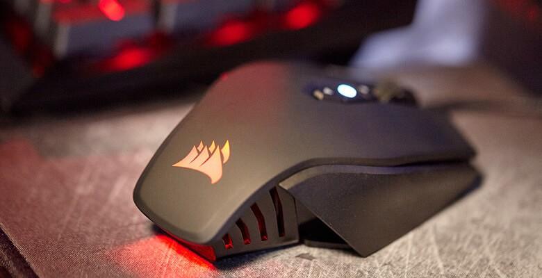 Лучшие игровые мышки для PUBG в 2020 году