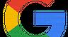 Google подумывает вложить $880 млн в LG Display