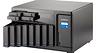 Qnap презентовала сетевое хранилище TVS-1282T3
