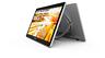 Archos 156 Oxygen – огромный 15,6-дюймовый планшет за 17 499 руб.