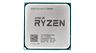 Тест процессора AMD Ryzen 5 1500X