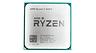 Тест процессора AMD Ryzen 5 1600X