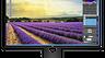 Dell представила свой первый монитор с поддержкой формата HDR10
