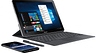 Стартовал предзаказ на гибридный планшет Samsung Galaxy Book
