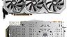 GALAX анонсировала видеокарту GeForce GTX 1080 Ti HOF