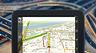 Таксистам и курьерам придется платить за Яндекс.Карты и Яндекс.Навигатор