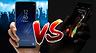 Samsung Galaxy S8 против Apple iPhone 7: сравнение двух топовых смартфонов