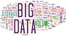 К 2025 году общемировой объем данных вырастет в 10 раз
