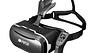 HIPER представила четыре модели очков виртуальной реальности