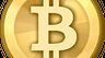Стоимость Bitcoin перевалила за $1400