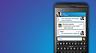 В России заблокированы мессенджеры Line, BlackBerry Messenger и Imo