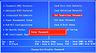 Как сбросить пароль на вход в BIOS Setup