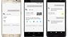 Google Assistant назван лучшим голосовым помощником