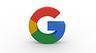Google оштрафовали на 2,42 миллиарда евро