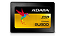 Тест SSD-диска ADATA Ultimate SU900 512GB