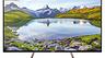 В Россию приехал гигантский 43-дюймовый монитор Acer ET430K