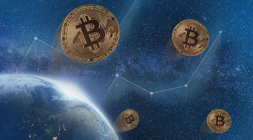 Как купить криптовалюту Dogecoin и Verge (XVG)