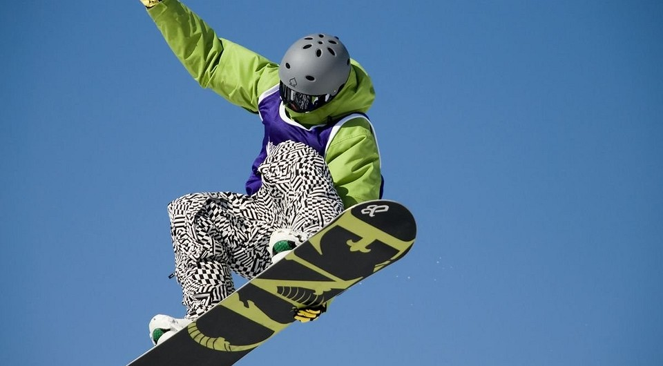 Полезные гаджеты для лыжников и сноубордистов