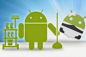 Почему нет смысла очищать оперативную память смартофонов на Android?